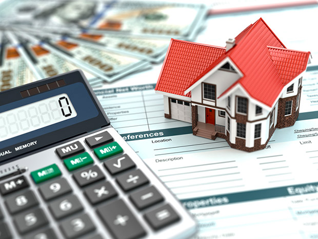 Налоги на недвижимость в мире