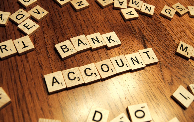 7 этапов жизни банковского счета