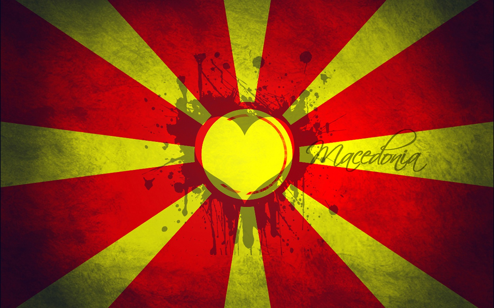 Открыть счет в Македонии