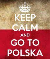 Польский ВНЖ