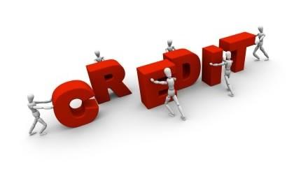 Займ и кредит: в чем разница?
