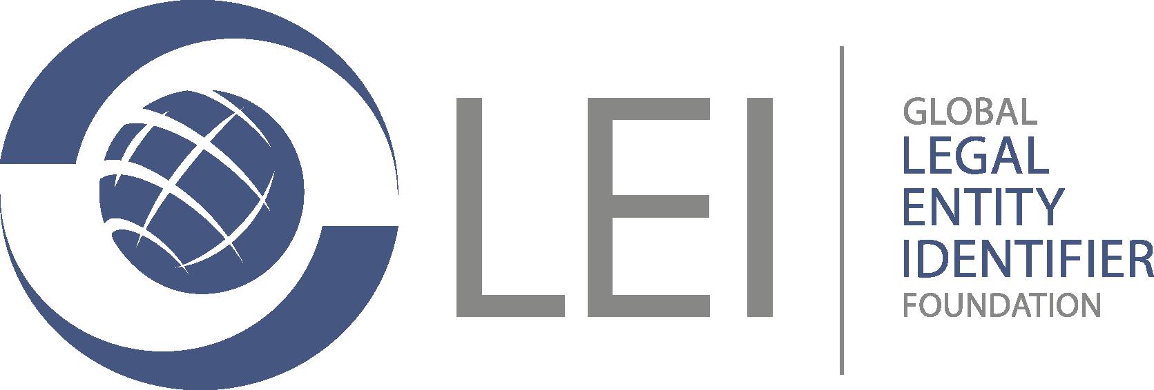 LEI-код