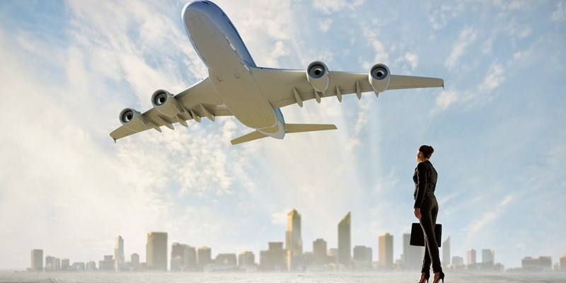 Программа бизнес-миграции
