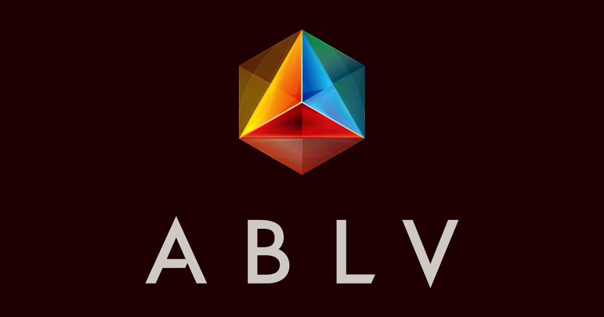 ABVL Bank отрицает свое причастие к отмыванию денег