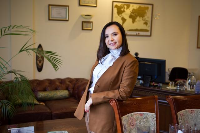 Иванна пилипюк о тенденциях на будущий год